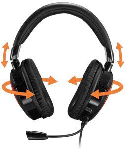 Tritton Ax 180 Stereo Headset Pc Gaming Hitam tritton ax 180 universal gaming headset the gamesmen