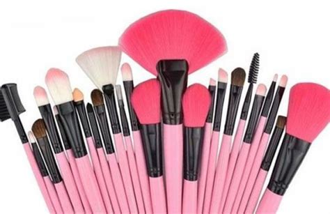 Harga Lipstik Merk Ultima daftar harga makeup brush terbaru maret 2019