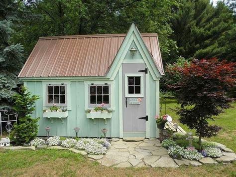 potting shed cottages 479 best images about greenhouse ideas garden sheds potting sheds on gardens a