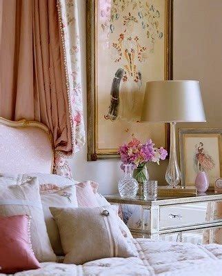 pink romantic bedroom 35 feminine pink bedrooms the glam pad