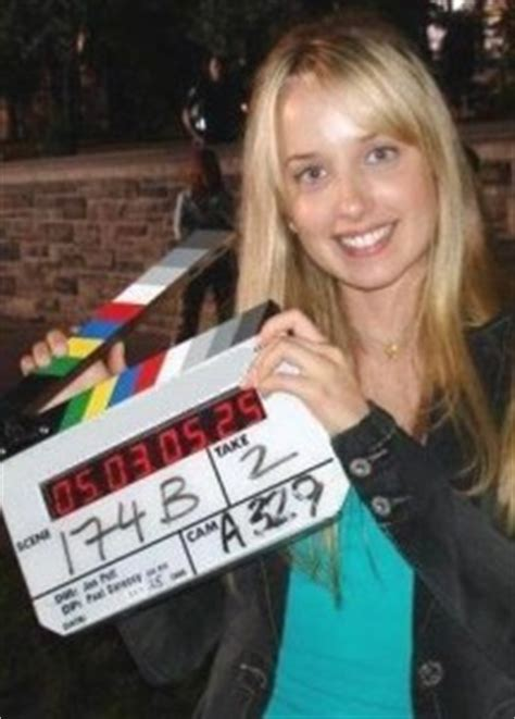 megan park tall megan park hot
