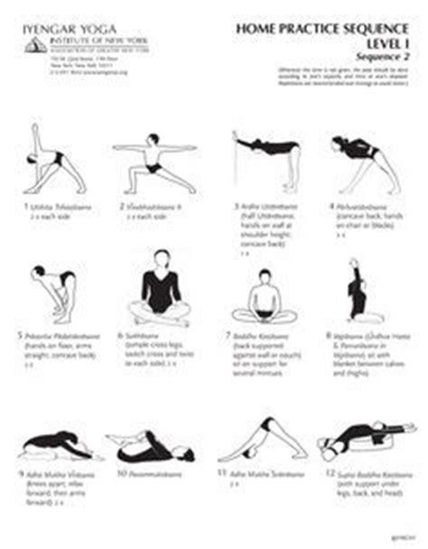 secuencias de yoga 8478089624 21 best images about secuencias de yoga iyengar on yoga poses simple yoga and asana