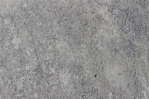 Concrete Cement Wall · Free photo on Pixabay