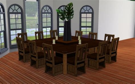 10 person dining room table new interior 10 person dining room table remodel with