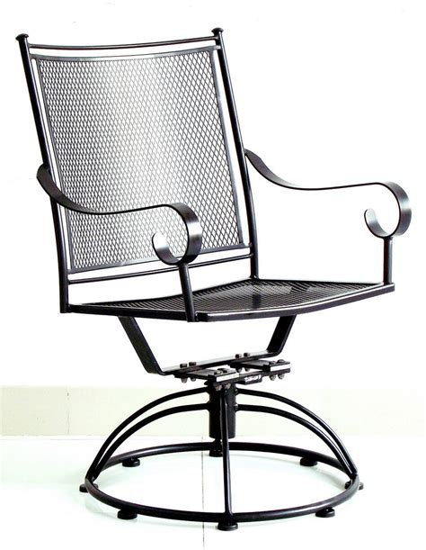 china outdoor furniture mesh chair 21 im 209 china