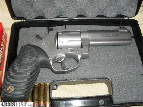 Barrel Bolt Grendel 627 3 Solid armslist for sale taurus model 627 357 ss tracker 4 inch barrel