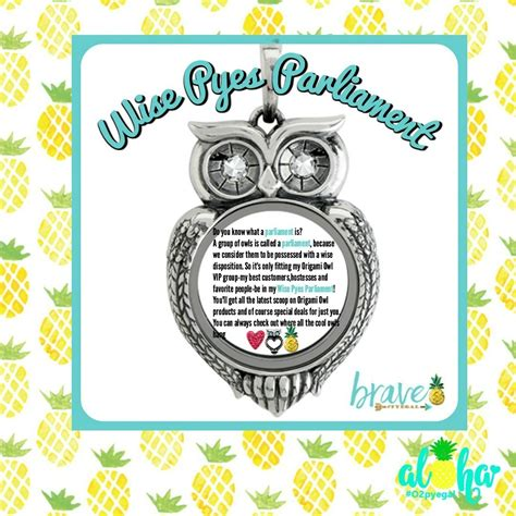 Origami Owl Direct Sales - discount origami owl gallery craft decoration ideas