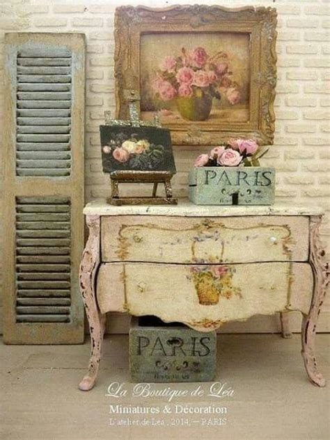 8549 Best Shabby Chic Images On Pinterest Shabby Chic Shabby Chic Boutiques