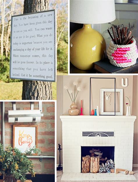 diy pinterest home decor pinterest crafts home decor