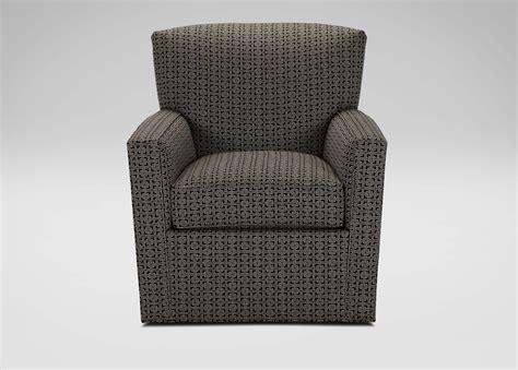 Turner Swivel Chair Chairs Chaises Ethan Allen Swivel Chair