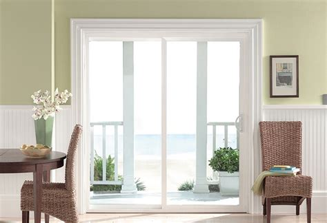patio doors home depot selecting your patio doors at the home depot