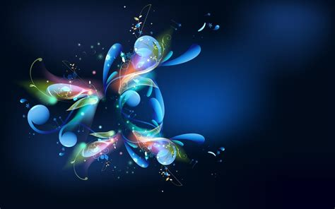 multi colored abstract wallpaper multi color abstract blossom wallpapers multi color