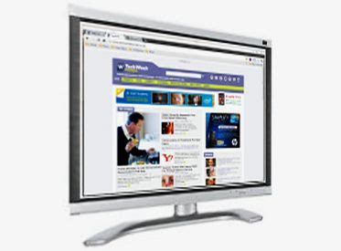 Monitor Lcd Nathans lcd price fixing settlement agreed for hitachi samsung