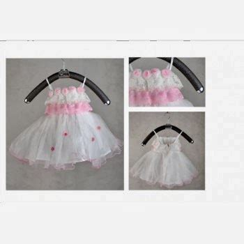 Baju Bayi 0 6 Bulan baju bayi perempuan 0 6 bulan foto baju bayi