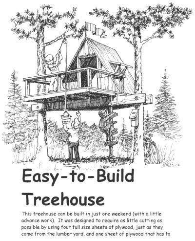 tree house plans two trees tree house plans two trees beautiful how to build treehouses huts forts by stiles