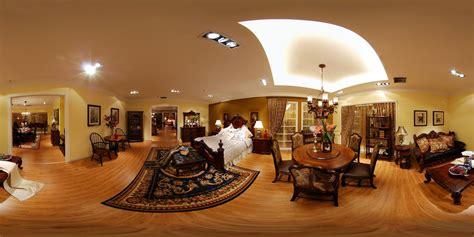 Virtual Room Design Free 360 degree photography dimoda labs