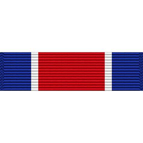 Coast Guard Ribbon Rack Builder by Ohio National Guard Award Of Merit Ribbon Usamm