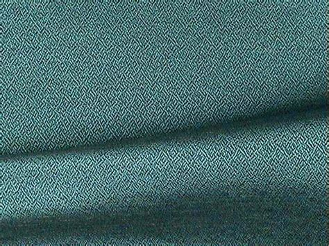 olefin upholstery fabric olefin polypropylene honmyue olefin outdoor fabrics and