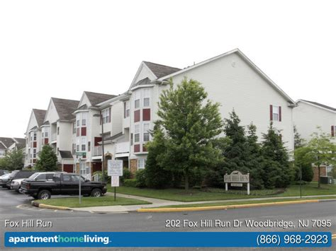 miry run apartments mercerville nj 08619 apartments nj appartments 28 images n j supreme court towns must