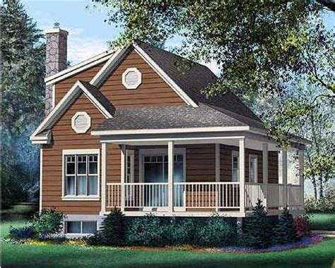 impressive cute house plans #8 cute small cottage house
