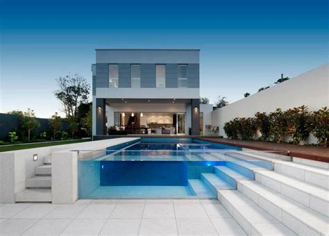 amazing pool designs if it s hip it s here archives swimming pools to di v