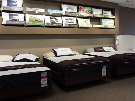 Furniture Depot Reviews by Sleep Country Canada Furniture Store Pickering On