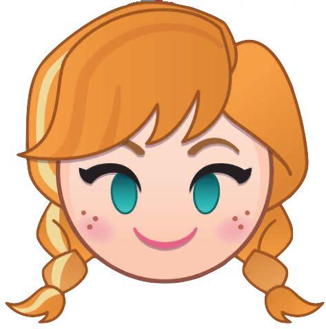 anna | disney emoji blitz wiki | fandom powered by wikia