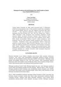 format penulisan abstrak kajian contoh penulisan email formal miharu hime
