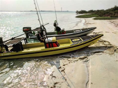 cheap skiff boats from shop to sea h skiff the ultimate skiff