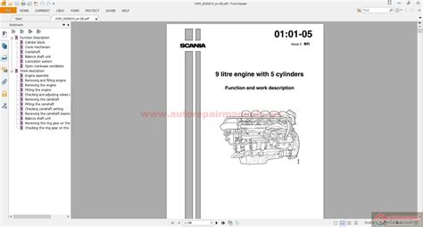 lexus lx570 2007 2015 urj200 service repair information manual troubleshooting manual for scania 4 series user guide books review