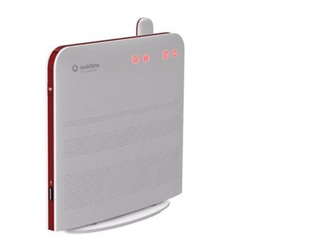 Router Vodavone new easybox wlan keygen free version omenmostly