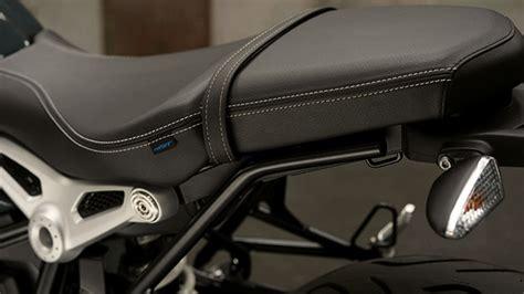 Mobile Nl Motorrad by R Ninet Pure Bmw Motorrad Belux
