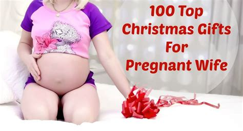 presents for wife 25 best ideas about gifts for pregnant wife on pinterest