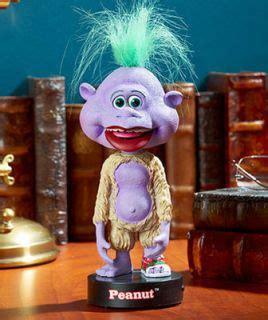 bubba j bobblehead jeff dunham bubba j talking doll