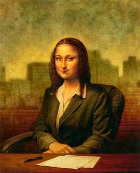 Monalisa Top 642 best parodies mona images on mona artworks and chistes