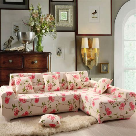 where can i buy a couch cover l shaped couch covers flowers all about house design l
