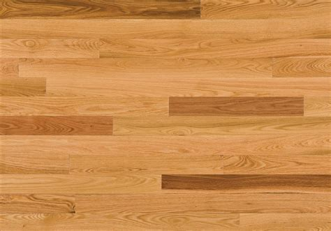 Lauzon Hardwood Flooring essential oak essential lauzon hardwood flooring
