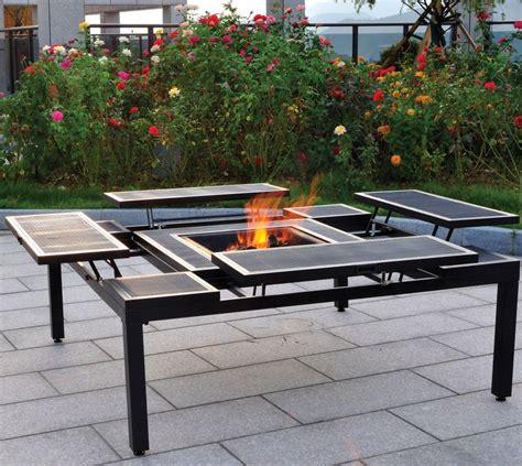 adjustable pit table adjustable pit table unique design for dining http