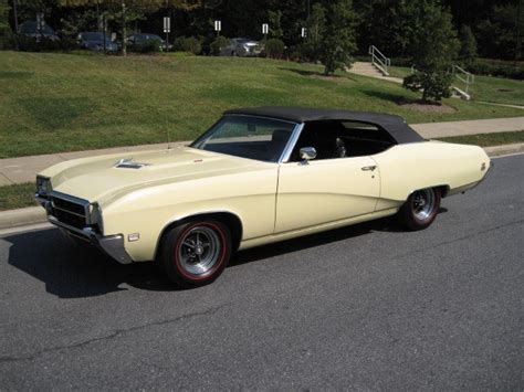 buick gs400 1969 buick gs400 1969 buick gs400 for sale to buy or