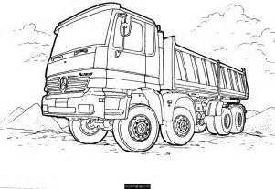 semi truck coloring pages semi truck coloring pages az coloring pages