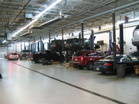 youll find   perfect auto shop  manchester
