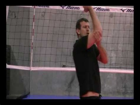 volleyball arm swing drills funny abs and strength on pinterest