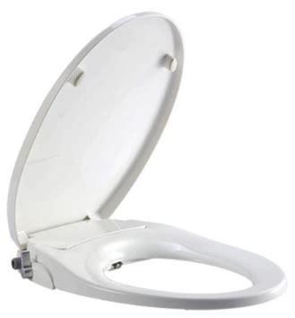 Utilisation Du Bidet by Utilisation Du Kit Douchette Pour Toilette Wc Japonais