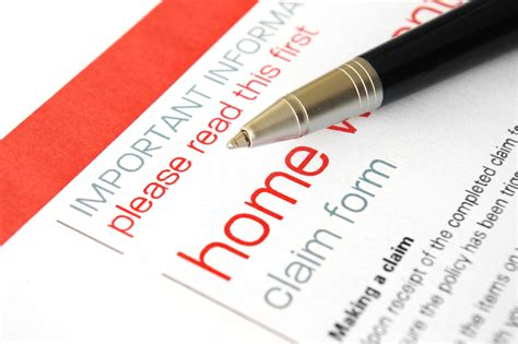 what is a home warranty when buying a house a home warranty can be a great safety net for first time