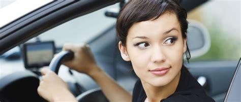 K Tipp Autoversicherungen Vergleich by Unabhaengiger Versicherungsmakler F 252 R Kfz Versicherung
