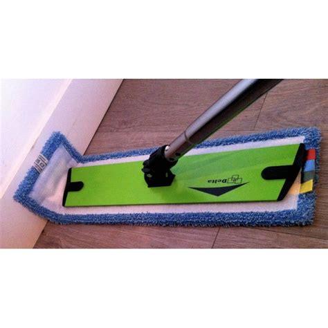 Balai Professionnel Pour Laver Le Sol 2518 by Balai Microfibre Sol Delta Complet Avec Mop Pour Le Lavage