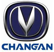 ChangAn Car Brands History  Logo Auto Flows