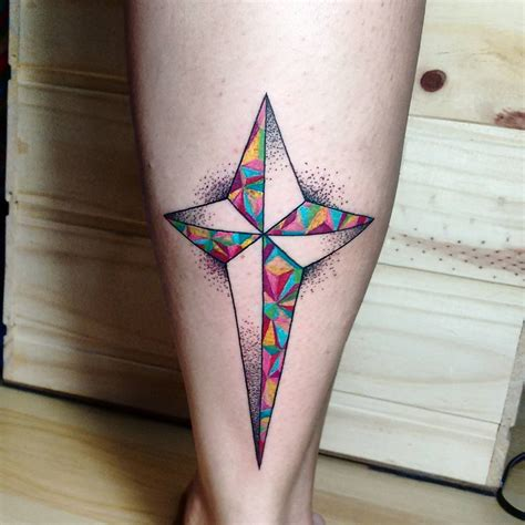 shape tattoos 100 geometric designs meanings shapes