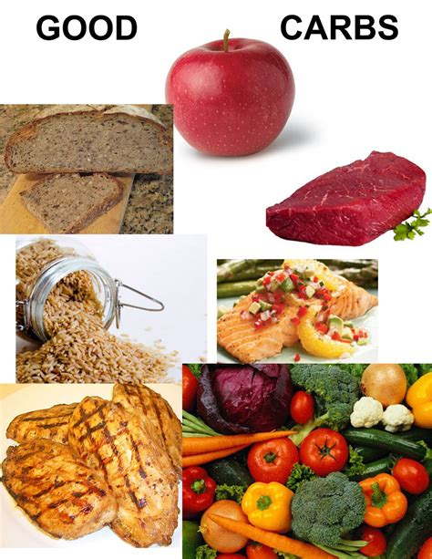 7 facts about carbohydrates blood sugar swings 7 surprising causes of blood sugar