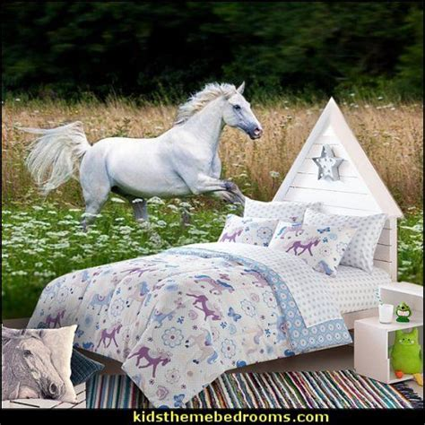 horse decorations for bedroom 25 best ideas about horse bedroom decor on pinterest